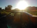 Bromba Civic