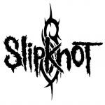 Slipknot 666