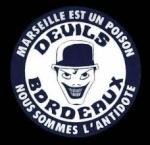 devils33