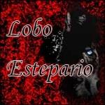 Letheo