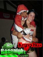 Krayvhus From