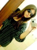 Gabizinha_From