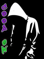 CoolOn13
