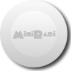 MiniRadi