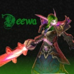 Deewa