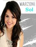_Sol_