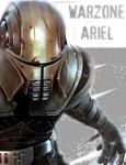Arieldarth
