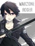 RogerGunn