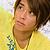Tegoshi 8
