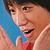 Keiichiro 8