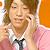 Keiichiro 3