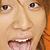 Keiichiro 4