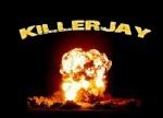 KillerJay