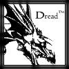 [Sexy]dread