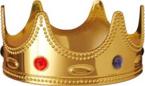-[CI]- King
