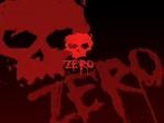 S|CoM-Zero