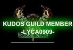 lyca0909