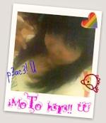 iMoTo26