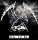 deathstock