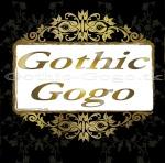 Gothic_Gogo
