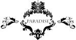PARADISE_DESIGN