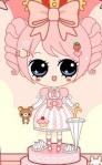 Princesa_Pastelito