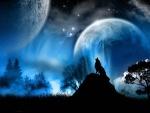 frostwolf12678