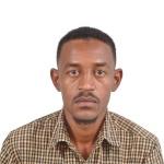 منتدي الجيولوجيين السودانيين  3-3