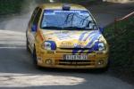 Rallye Normand