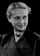 Elena von Wallenrod