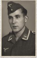 Hans Shültz