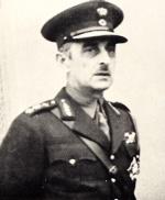 Vassilis Markou