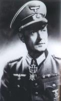 Général Wilhelm Falley.
