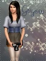 Gogow