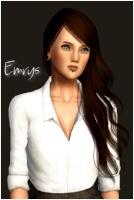 EmrysB