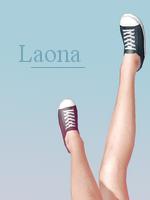 Laona