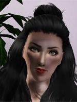 Lydine