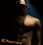chures