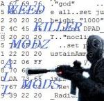 weed killer modz