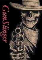 gunslinger346