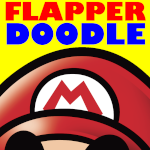 Flapperdoodle