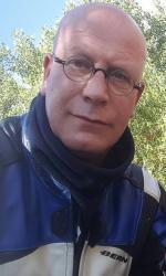 Francktlrbuerll