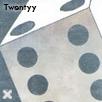 Twentyy