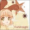 RafaKnight