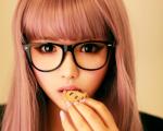 Min Min Chan