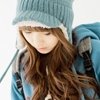 Mary MinHo ♥