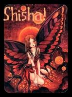 Shisha!
