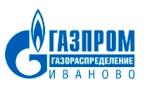 Андрей ГПГР Иваново