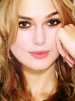 Samantha Wootned
