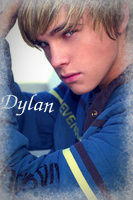 Dylan Evenson